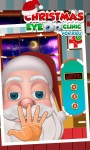 Dr Santas Eye Clinic for Kids screenshot 2/5