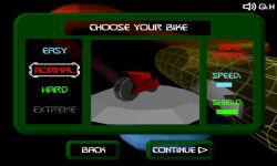 Pipe Riders screenshot 3/5