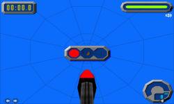 Pipe Riders screenshot 5/5
