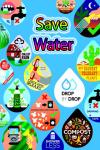Save Water screenshot 1/3