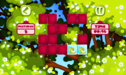 Fruit Match Memory Game screenshot 4/6