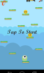 Poodle Jump screenshot 2/3
