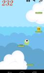 Poodle Jump screenshot 3/3