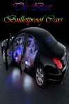 The Best Bulletproof Cars screenshot 1/4