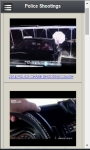 Police Scanner App screenshot 5/6