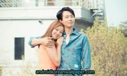 Korean Drama Its Okay Thats Love Wallpaper screenshot 3/6