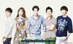 Korean Drama Its Okay Thats Love Wallpaper screenshot 6/6