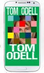 Tom Odell screenshot 1/6