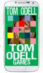 Tom Odell screenshot 3/6