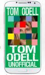 Tom Odell screenshot 4/6