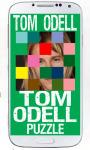 Tom Odell screenshot 5/6