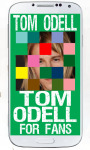 Tom Odell screenshot 6/6