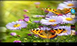 Beautiful Spring screenshot 4/4