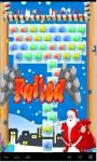 Santa2 Bubble Bomber screenshot 5/6