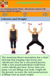 101 Jumping Jacks Ideas screenshot 3/3
