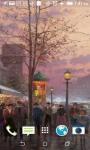 Best Watercolor HD Wallpapers screenshot 4/4