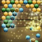 Bubbles Temple Of Pharaoh screenshot 2/2