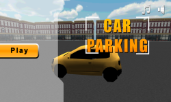 Park Your Car 3D screenshot 1/5