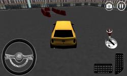 Park Your Car 3D screenshot 3/5