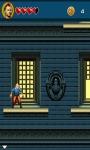 The Adventures of Tintin  The Sec screenshot 5/6