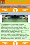 Rules of Tugofwar screenshot 3/3