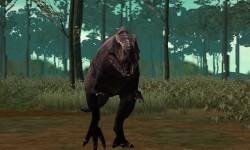 Wild hunter Dino simulatorgame screenshot 3/3