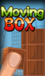 Moving Box Free screenshot 1/1