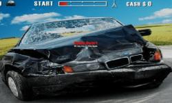 Action Driving Game screenshot 2/4