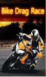 Bike Drag Race-free screenshot 1/1