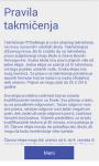 ITChallenge screenshot 1/3