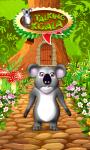 Talking Koala screenshot 1/6