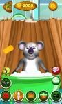 Talking Koala screenshot 3/6