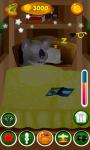 Talking Koala screenshot 4/6