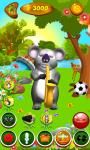 Talking Koala screenshot 5/6