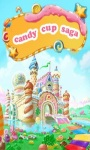 Candy_Cup Saga screenshot 4/6