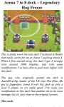 Guide and Cheats for Clash Royale screenshot 3/3