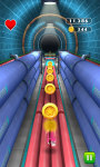 City Run Magic Tunnel 3D screenshot 4/4