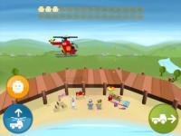 LEGO Juniors Create  Cruise opened screenshot 5/5