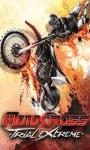 Extreme Motor cross screenshot 1/6