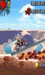 Extreme Motor cross screenshot 3/6