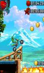 Extreme Motor cross screenshot 4/6