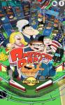 American Dad Pinball next screenshot 1/2