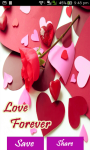 Love Card With Share screenshot 3/6