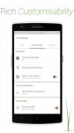 HomeUX Beta Pro next screenshot 2/4