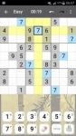 Sudoku Premium existing screenshot 6/6