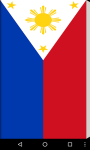 The 1943 Philippines Constitution screenshot 1/4