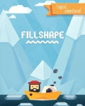 Fillshape premium opened screenshot 2/6