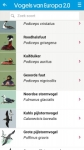 Vogels van Europa total screenshot 5/6