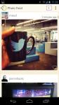 Pictarine: Your Social Photos screenshot 1/6