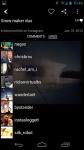 Pictarine: Your Social Photos screenshot 2/6